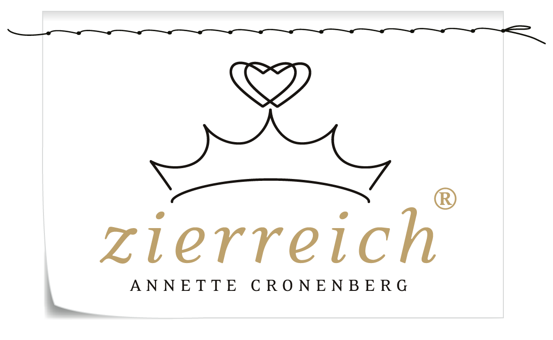 zierreich® Annette Cronenberg | Modeatelier Bekleidung Allensbach, Radolfzell,  Konstanz, Bodensee, Nähkurse, Stoffverkauf, Stoffhandel, Stoffladen, Stoffe